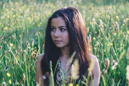 Rebecca Shipley-19