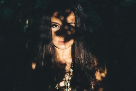 Rebecca Shipley-35
