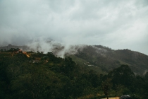 Sri lanka-362