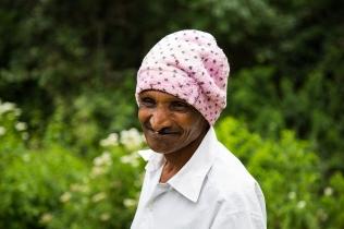 Sri lanka-512