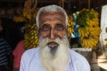 Sri lanka-733