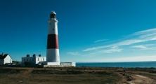 Weymouth-27