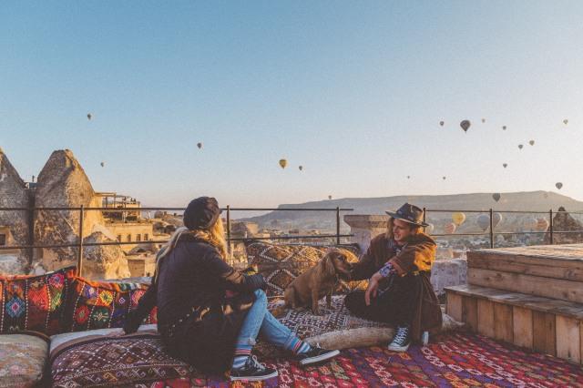 cappadocia-1